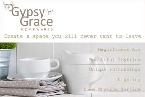 Gypsy_Grace_DTR_advert