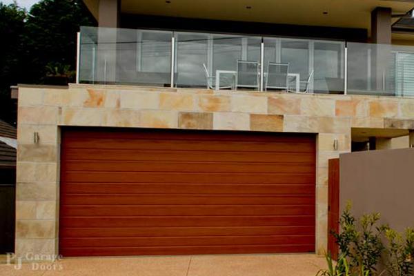 Pj Garage Door Installations Down The Road
