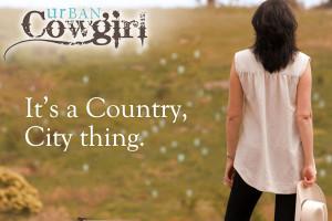 Urban_Cowgirl_DTR_advert