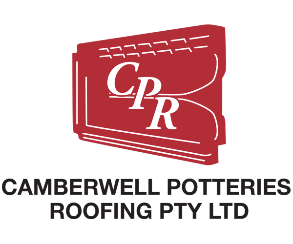 Camberwell Potteries Roofing Pty Ltd Down The Road