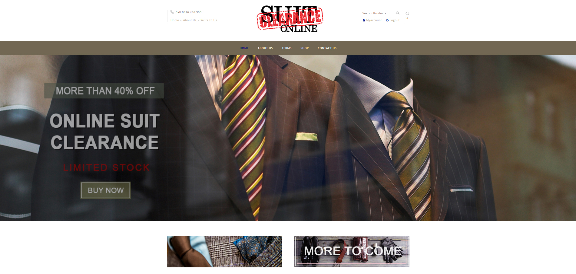 discount-suits-online