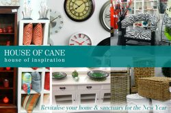 House_of_Cane_Devonport