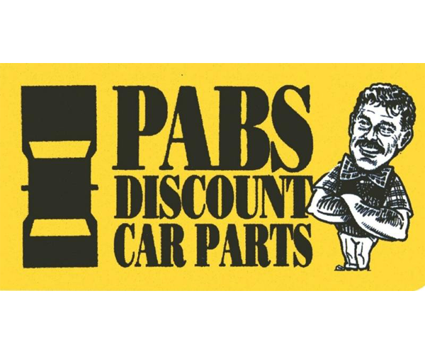 Discount Car Parts >> Pabs Discount Car Parts Down The Road