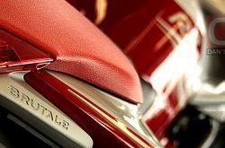 motorcycle-detailer-melbourne