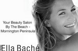 beauty-salons-rye