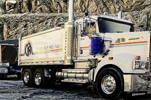deliver-cranbourne-premix