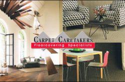 Carpet_coverings_mornington