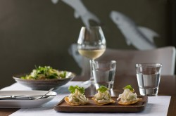 restaurants_mornington_peninsula