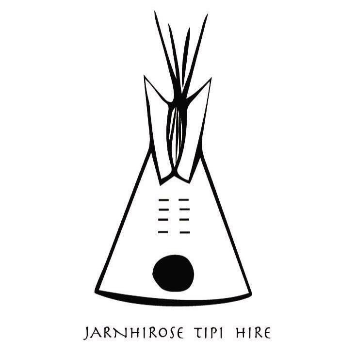 tipi hire melbourne JarnhiroseTipi Hire