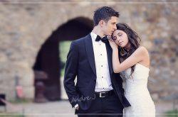 wedding-suits-melbourne