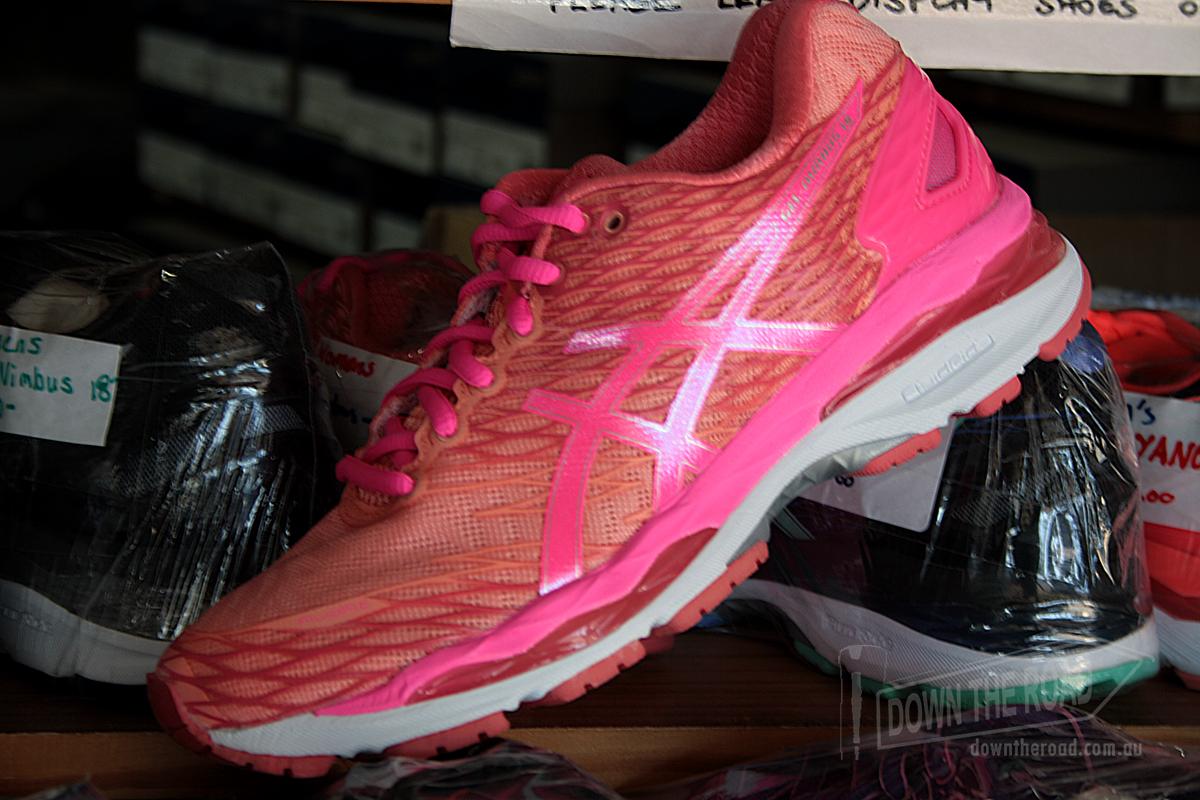 ... asics-womens-nimbus-pink ...