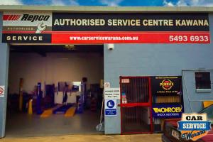 Auth_service_Centre_DTR_2