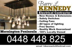 electrician_mornington_peninsula