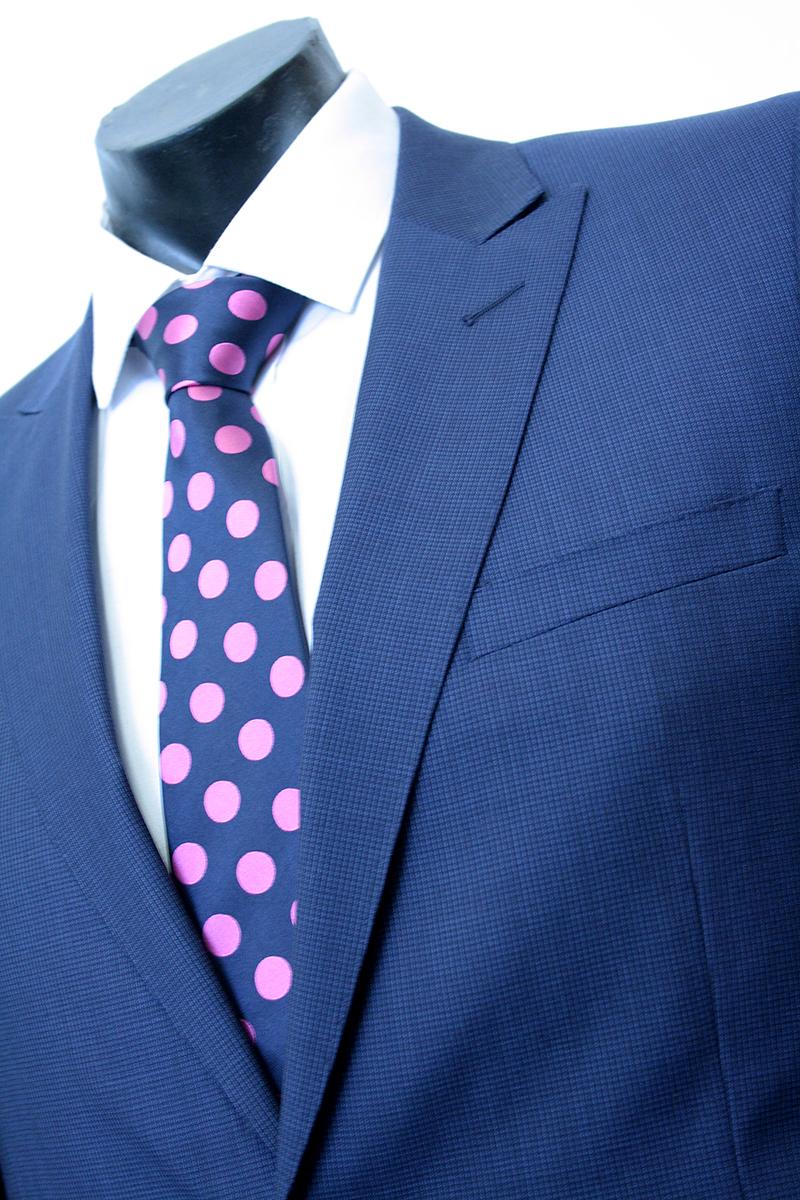 Men\'s Suits Melbourne