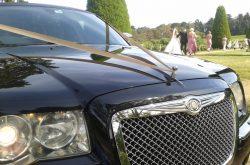 limousine_hire_melbourne