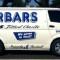 CarBars_Van