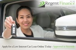 Regent_Finance