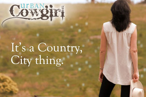 Urban_Cowgirl_DTR_advert