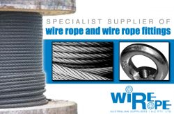 Wirerope_Melbourne