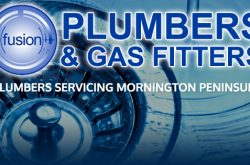 plumbers_gasfitters_mornington_peninsula
