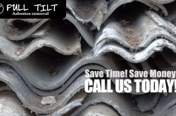 Full_Tilt_asbestos_removal_mornington_peninsula_melbourne