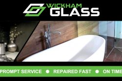 Glass_repairs_mornington