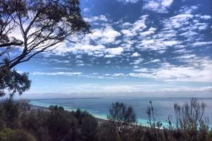 mornington_peninsula_beaches_tour