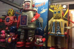 toys_collectables_mornington_peninsula