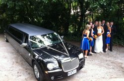 wedding_car_hire_mornington_peninsula