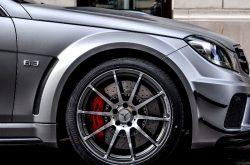 car_brakes_specialists_melbourne