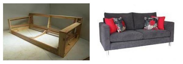 Genial Peninsula_Furniture_Frames_DTR_Advert; Peninsula_Furniture_Frames_DTR_1;  Peninsula_Furniture_Frames_DTR_2; Peninsula_Furniture_Frames_DTR_3 ...