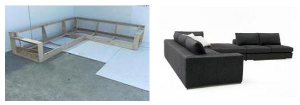 Peninsula_Furniture_Frames_DTR_Advert; Peninsula_Furniture_Frames_DTR_1;  Peninsula_Furniture_Frames_DTR_2; Peninsula_Furniture_Frames_DTR_3 ...