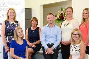 Robinson Voss Accountants
