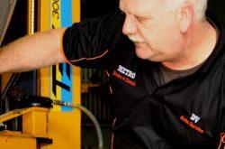 experienced-mechanic-greensborough-vic