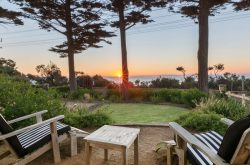 beach_accommodation_mornington_peninsula