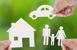 CNB_Insurance_Moorabbin
