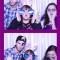 Photobooths Rosebud