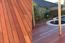 decking_mornington_peninsula