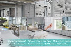 blind_curtains_mornington_peninsula_roslay