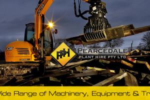 Pearcedale_Plant_Hire_DTR_Advert