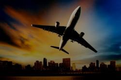 air-freight-companies-melbourne