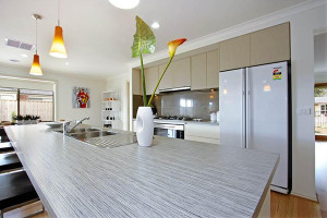 DTR_Parkway_Homes_3