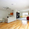 DTR_Parkway_Homes_4