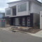 DTR_Parkway_Homes_5