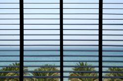 blinds-sunshine-coast