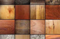 timber_supplies_mornington_peninsula
