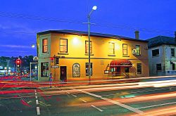 jail-house-grill-launceston