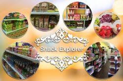 Snack_Explorer_Hobart