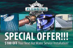 SGT_plumbing_Pearcedale