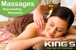 Kings_Day_Spa_and_Massage_Hobart